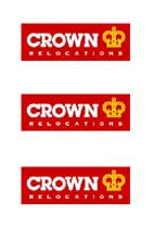 Crown Relocations Malaysia